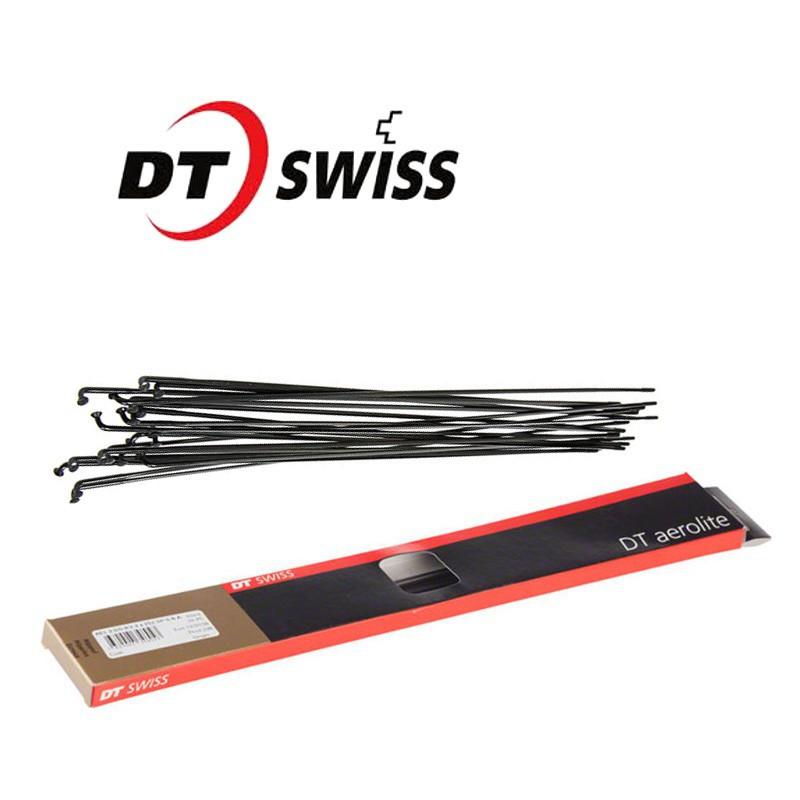 Rayon DT Swiss Aerolite