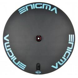 Enigma Metronom banden Disc