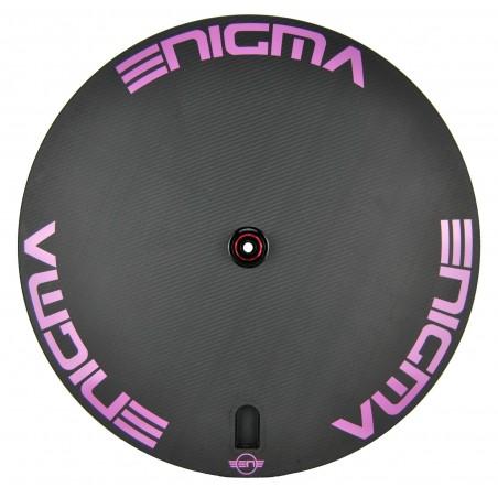 Enigma Metronom pneu